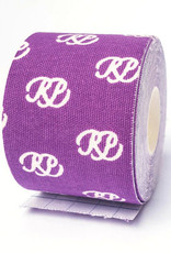 Russian Pointe Russian Pointe P Kinesiology Tape