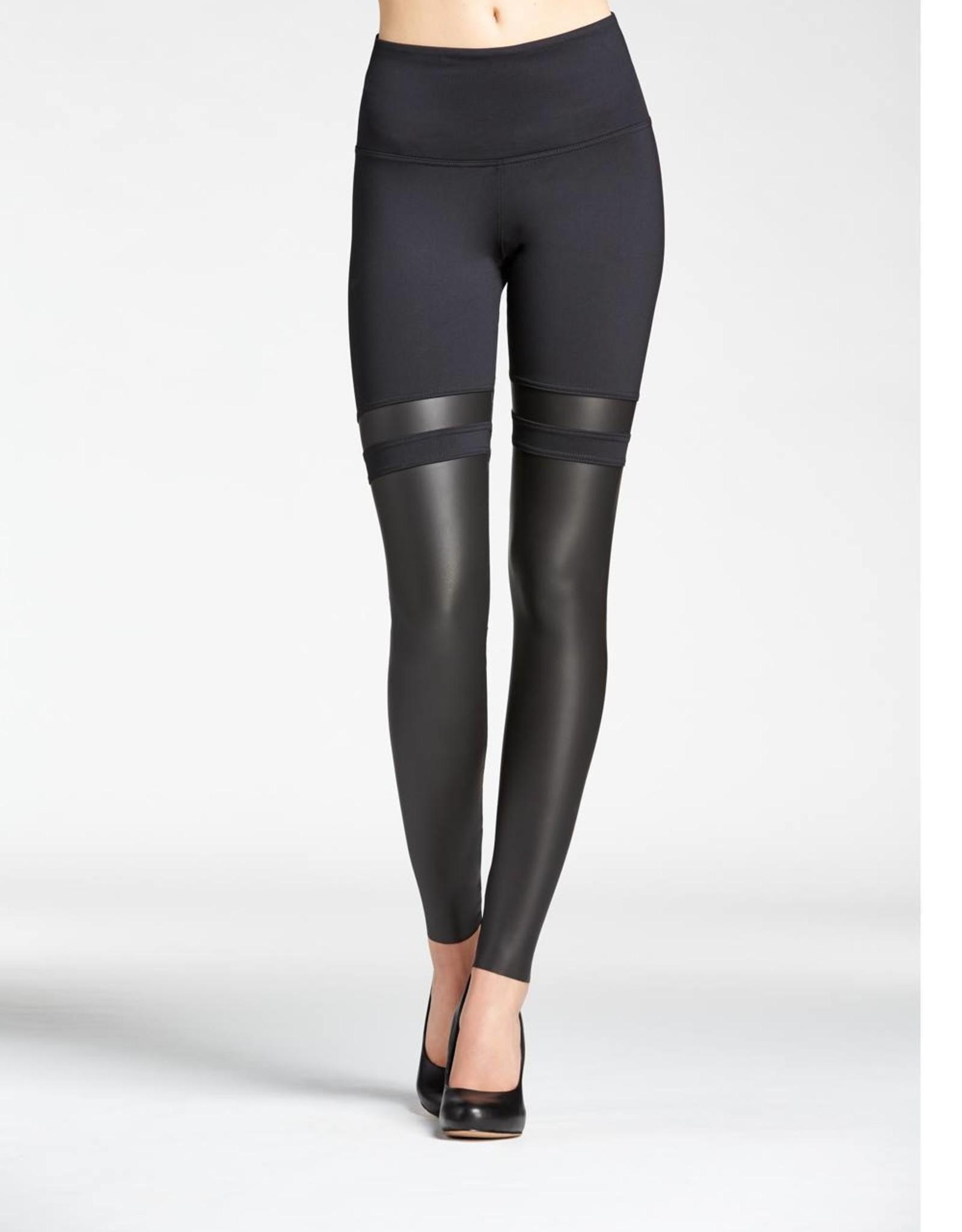 Mondor Mondor Thigh High Legging 5654