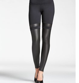 Mondor Mondor Thigh High Legging 5654
