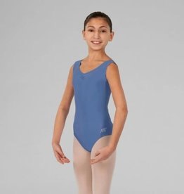 ABT Tank Leotard