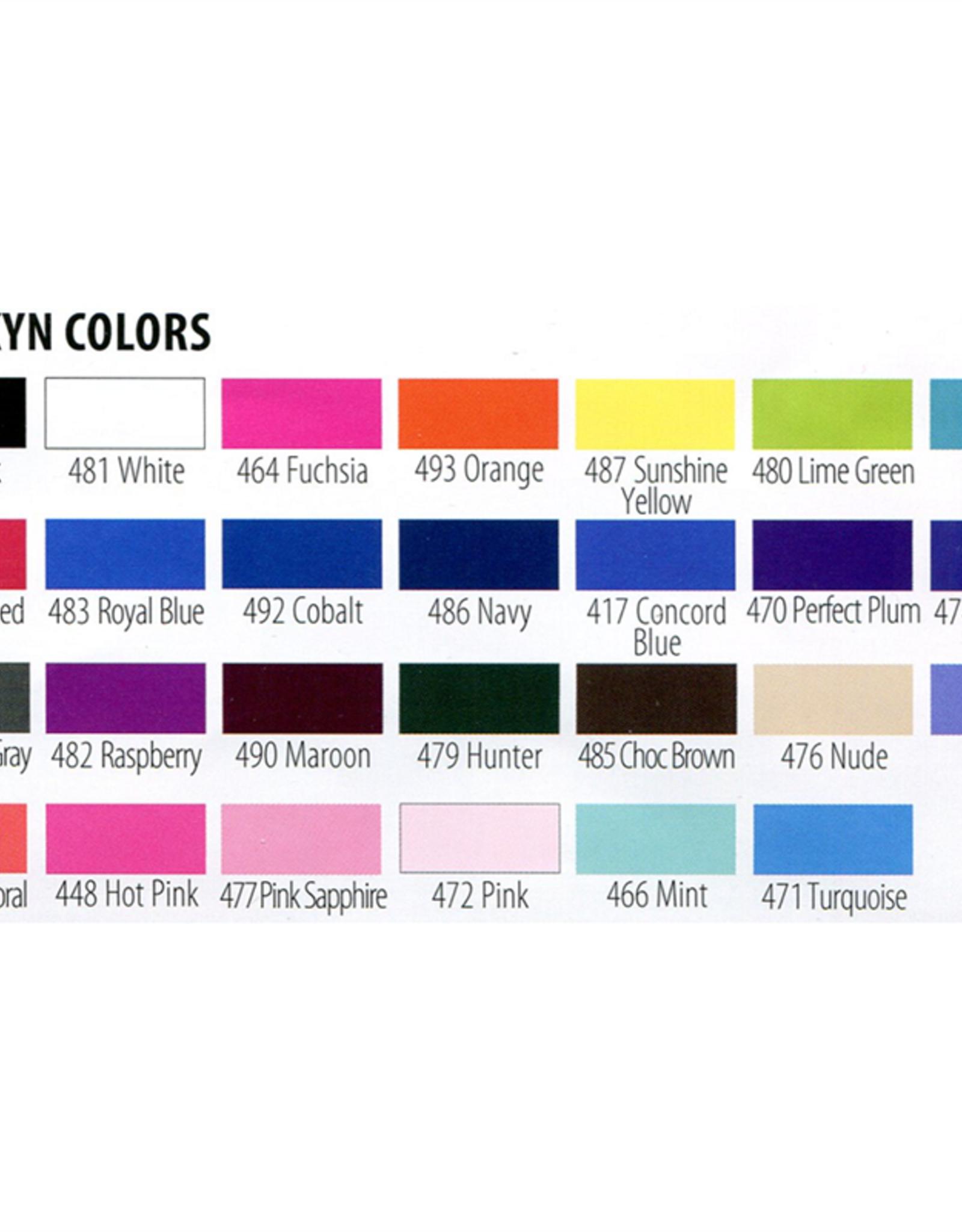 Motionwear Motionwear Adult Racerback Bra Top 3060