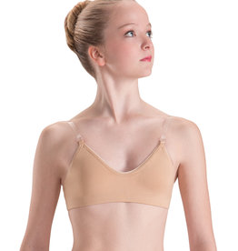 Motionwear Motionwear Bra UnderWears 2493