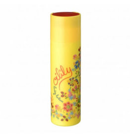 Oilily Oilily Body Lotion 6.7 fl.oz