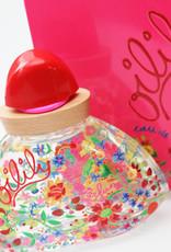 Oilily Oilily Eau de Parfum 75ml 2.5 oz