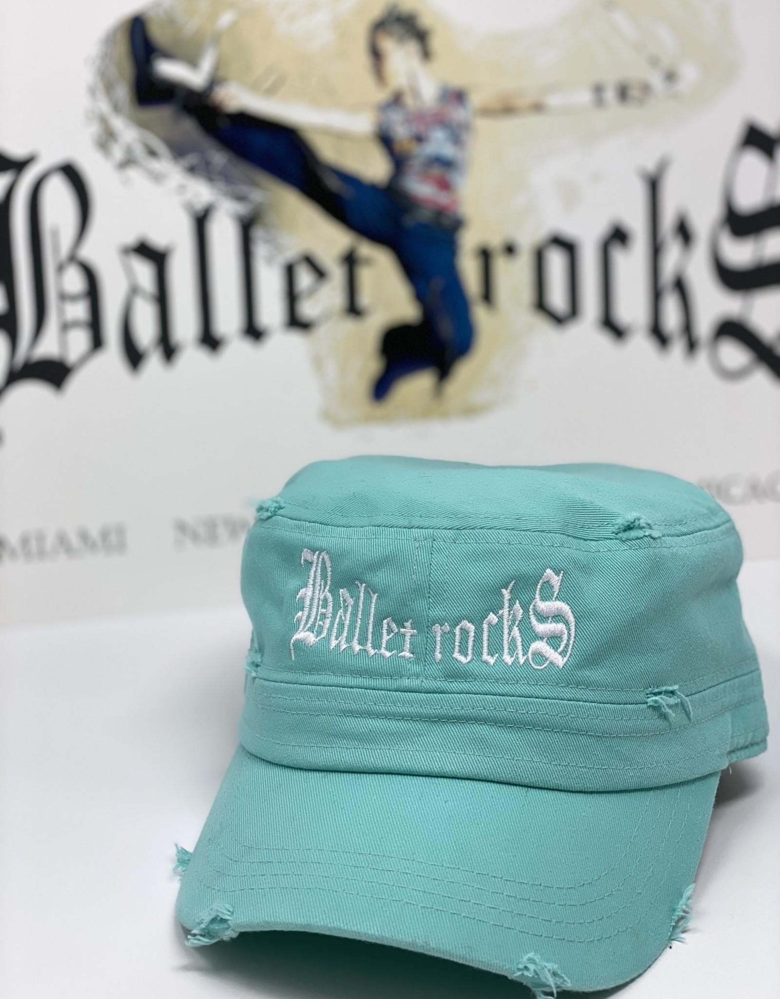 Ballet Rocks Ballet Rocks Rockin Hats
