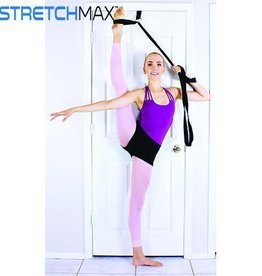 Superior Stretch Superior Stretch StretchMAX