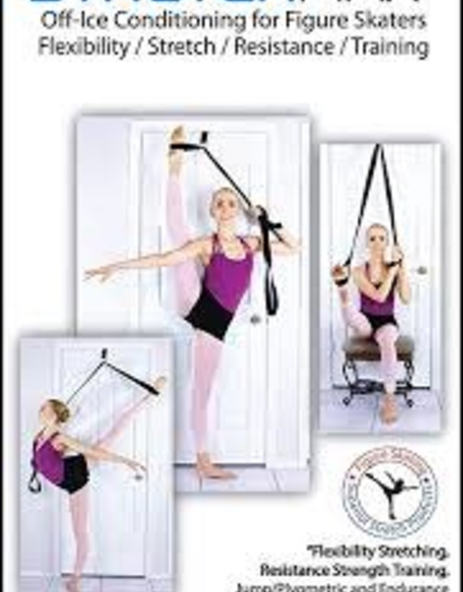Superior Stretch Superior Stretch StretchMAX