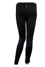 Hard Tail Hard Tail Tuxedo Legging Lika06