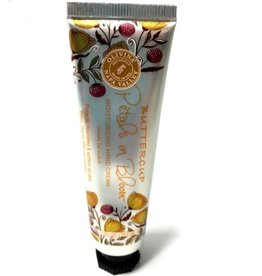 Olivina Olivina Petals in Bloom Hand Cream