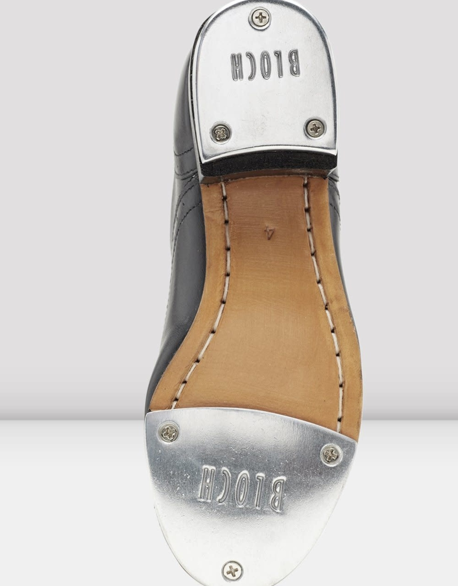 Bloch Bloch Jason Samuel Smith Tap Shoes S0313L