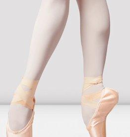 Bloch Bloch Balance Lisse Pointe Shoe ES0162L