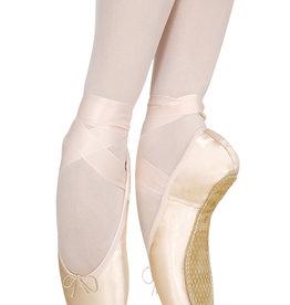 Nikolay Nikolay Miracle Pointe Shoe 0525N