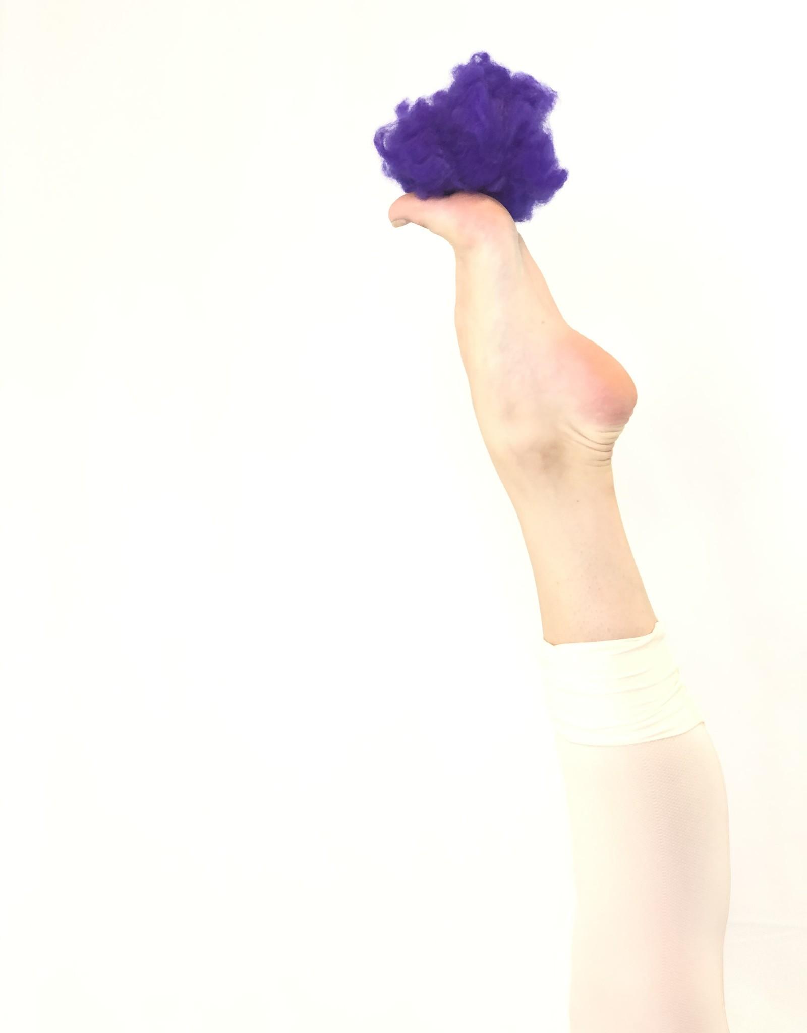 Ballet Rocks Ballet Rocks Toe Candy Pouches