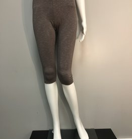 Hard Tail Hard Tail Knee Layer Legging Lika13