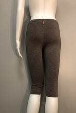 Hard Tail Hard Tail Knee Layer Legging Lika13