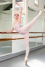 Danse De Paris Danse de Paris Leo Antoinette CHL  L0002L