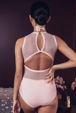 Details Dancewear Details Cherry Blossom Leotard