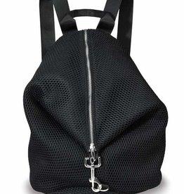Danshuz My Everwhere Bag B461