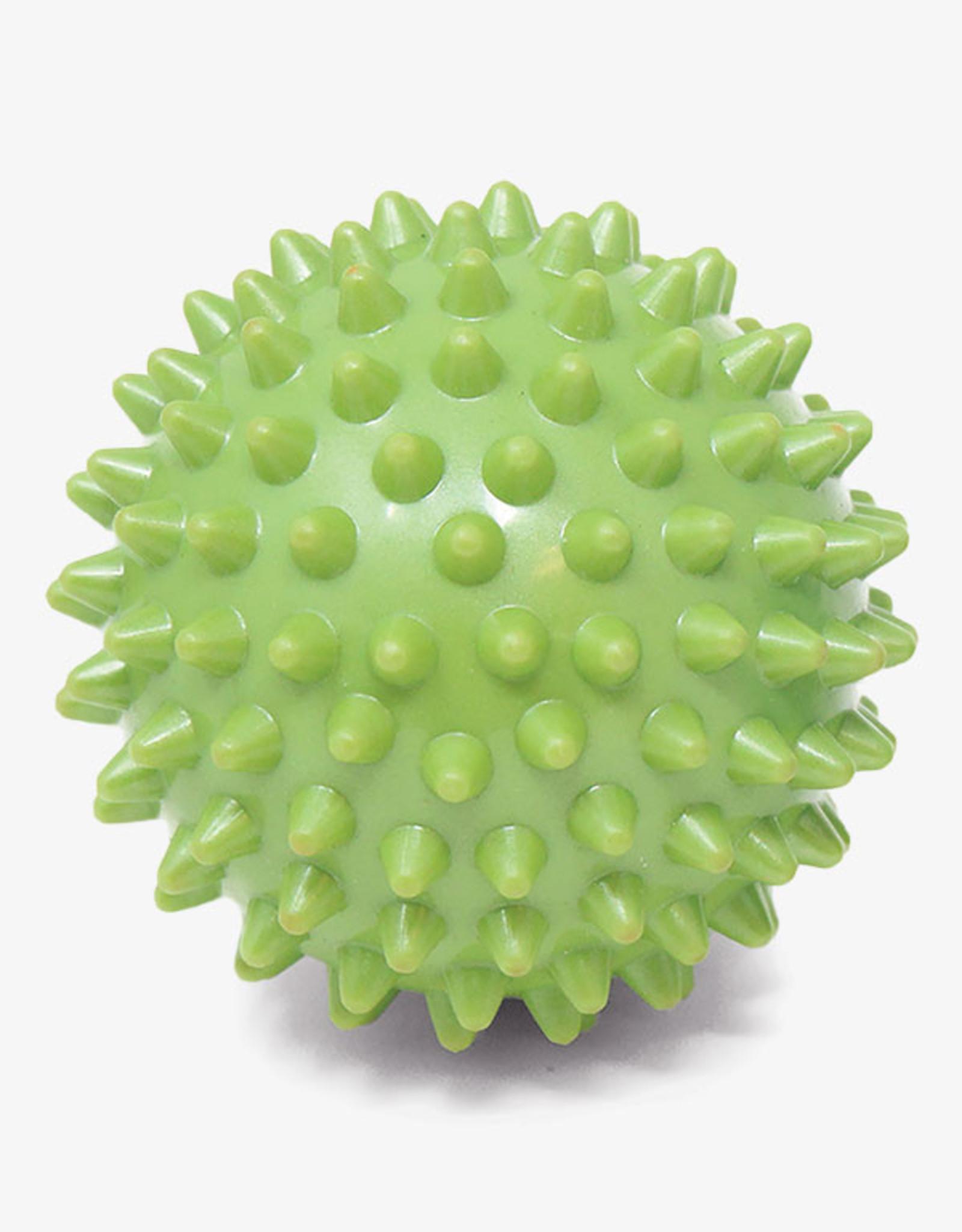 Superior Stretch Superior Stretch Spiky Massage Ball Large