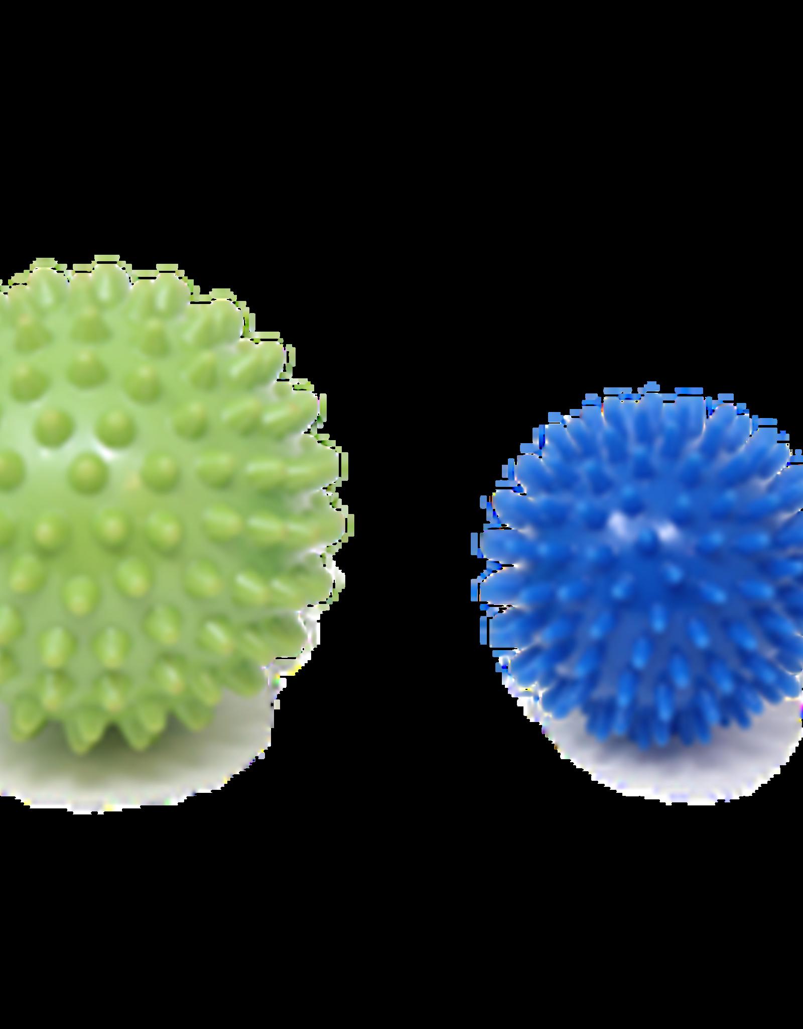 Superior Stretch Superior Stretch Spiky Massage Ball Small