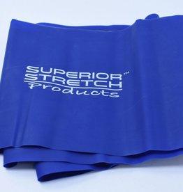 Superior Stretch Superior Stretch Clover Band Level 3 Blue
