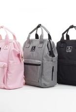 Gaynor Minden Gaynor Minden The Studio Bag BGS106