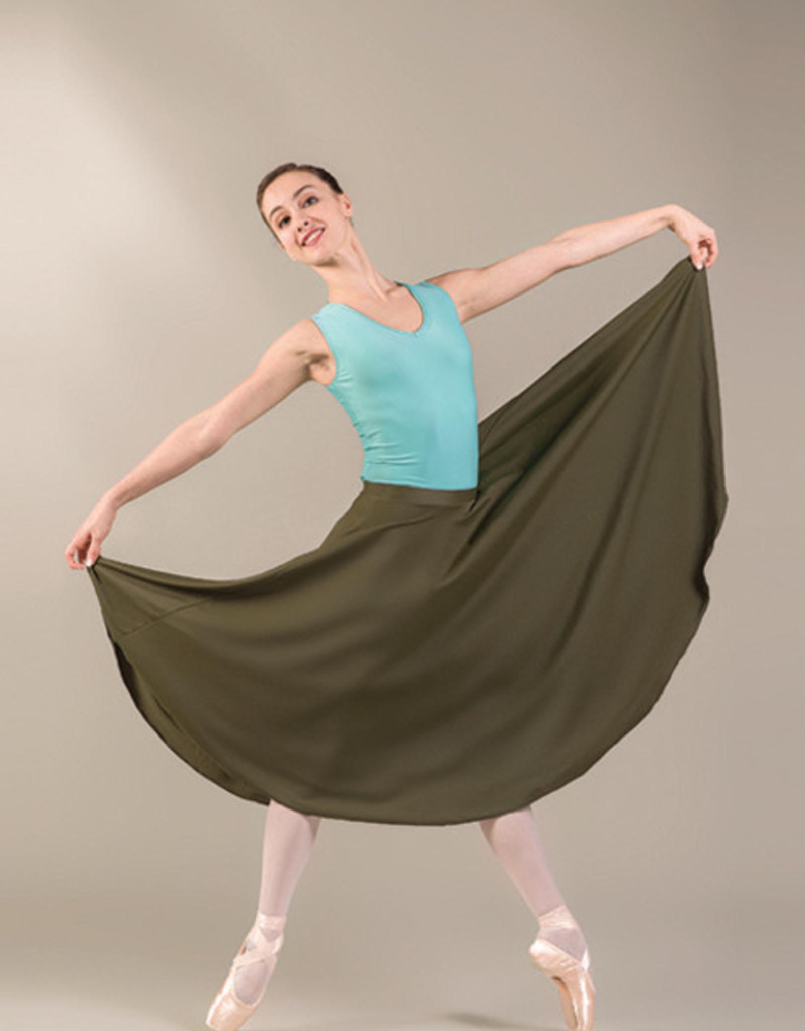 Ballet Rosa Ballet Rosa Alix Character Skirt