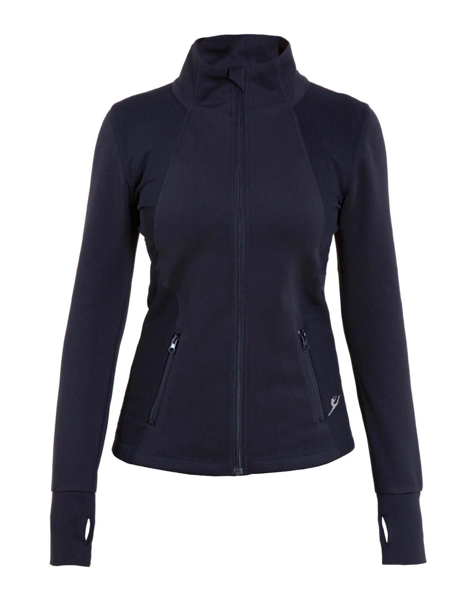 Energetiks Lara Endurance Jacket