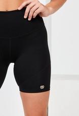 Claudia Dean Claudia Dean Bike Shorts