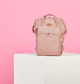Claudia Dean Claudia Dean Pro Bag