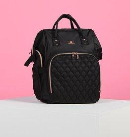 Claudia Dean Claudia Dean Pro Bag 2.0
