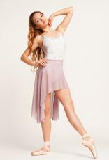 ELEVE DANCEWEAR ELEVE Dragonfly Skirt