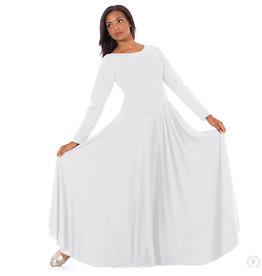 Eurotard Eurotard  Litugical Dress 13524