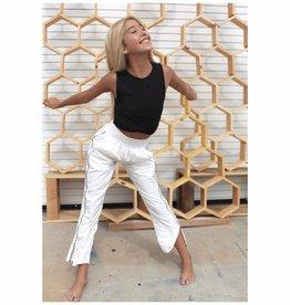 Honeycut Honeycut Brooklyn Pants BA222