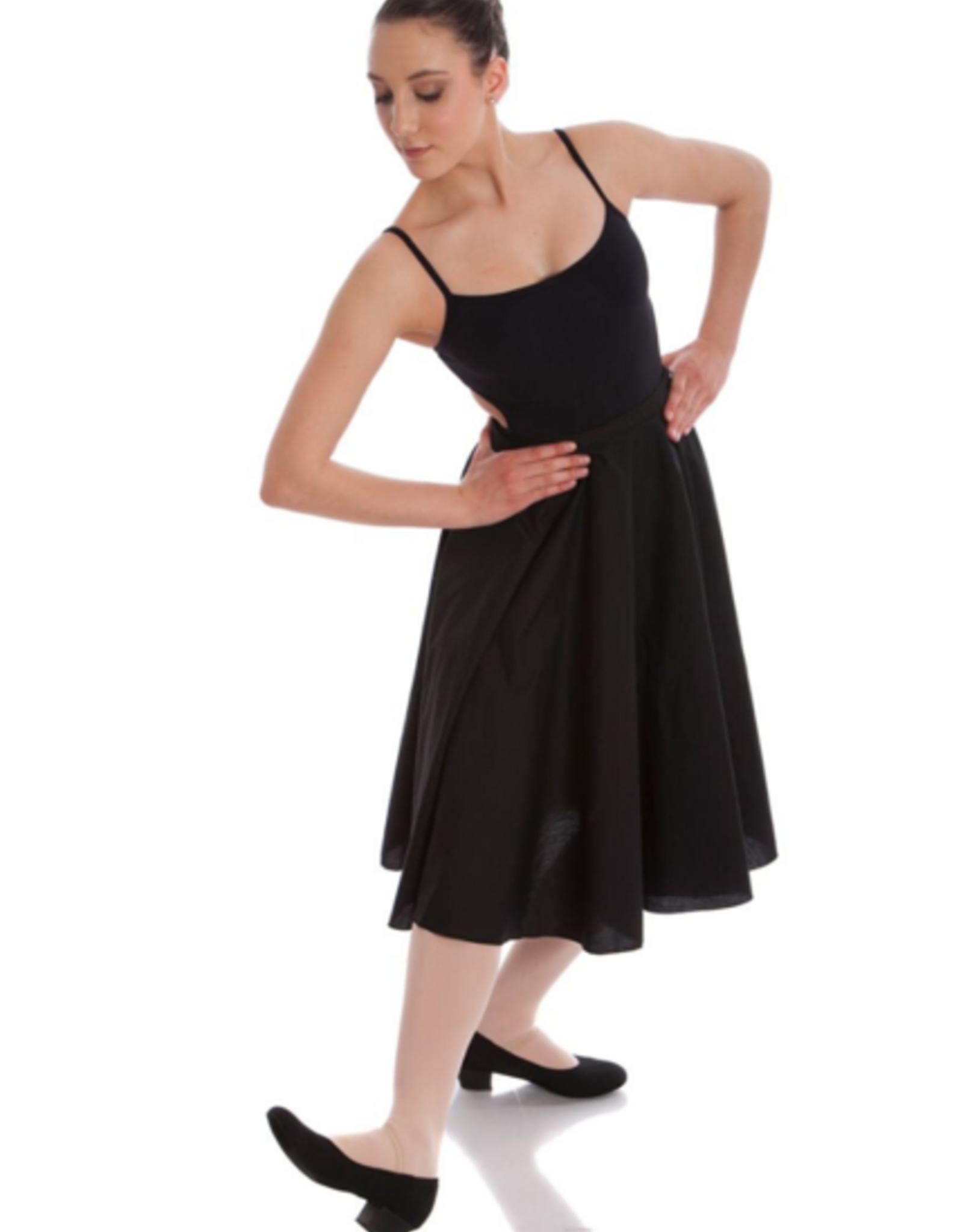 Energetiks Matilda  Character Skirt