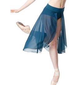 Lulli Lulli Fantina Long Skirt LUB386