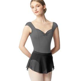 Lulli Lulli Alisa Mesh Skirt LUB295