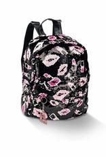 Danschuz Lips X Lipstix Backpack