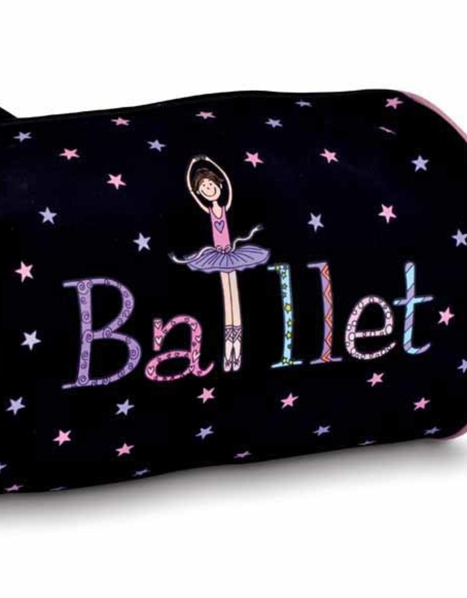 Danschuz Geena Ballerina Duffle