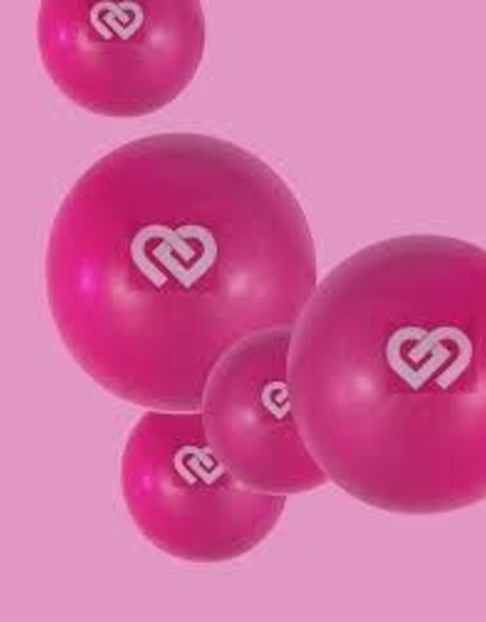 Claudia Dean Claudia Dean Power Ball