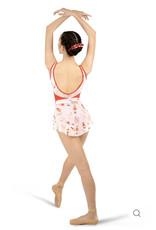 Danse De Paris Danse De Paris Nutcracker  Leotard