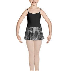 Bloch Bloch Printed Skirt MS141