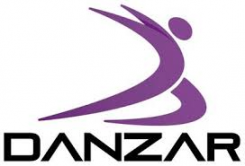 Danzar dance supplies