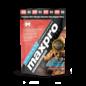 Max Muscle MaxPro Elite