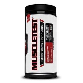 MuscleTest
