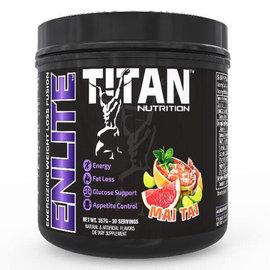 Titan Nutrition Enlite