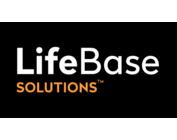 LifeBase Solutions