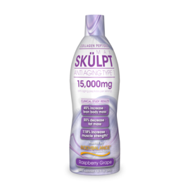 Max Muscle Skulpt Collagen