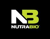 Nutra Bio