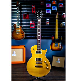 ESP/LTD LTD Eclipse EC-256 - Lemon Drop